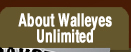 About South Dakota Walleyes Unlimited.