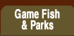 South Dakota Game Fish and Parks.